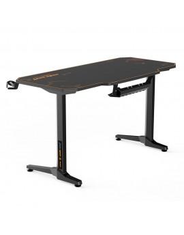 Anda Seat 1200-05 Gaming Desk