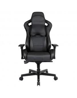 Anda Seat Dark Knight Series Premium Gaming Chair (Black)