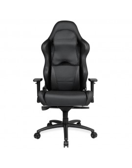 Anda Seat Dark Wizard Gaming Chair (Black)