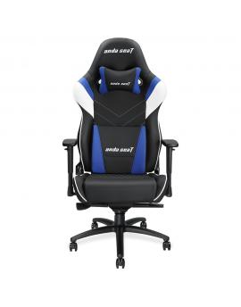 Anda Seat Assassin King Gaming Chair