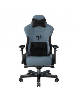Anda Seat T-Pro II Series Premium Gaming Chair