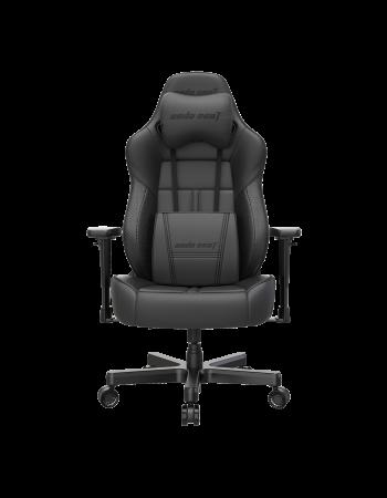 Anda Seat Dark Demon Premium Gaming Chair